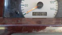Тагаз. Продам грузовик Харди, 1 300куб. см., 1 000кг. Под заказ