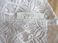 Накидки. Toyota Premio Toyota Allion Toyota Corolla