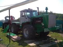 ХТЗ Т-150. Продается хороший трактор