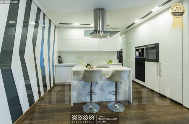 Создаем исключительно реализуемые дизайн-проекты интерьеров!
