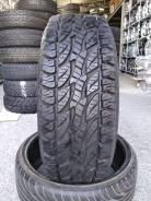 Bridgestone Dueler. Летние, 5%, 1 шт