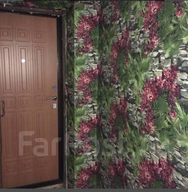 1-комнатная, Поселок Липовцы. Октябрьский, частное лицо, 29кв.м. Прихожая