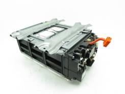 Высоковольтная батарея. Honda Civic Hybrid, FD3 Honda Civic, FD3 Двигатели: DAAFD3, LDA, LDA1, LDA2, LDAMF5, 20T2N, 20T2N10N, 20T2N11N, 20T2N22N, 20T2...