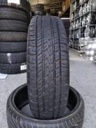 Bridgestone Dueler H/L. Летние, 5%, 1 шт