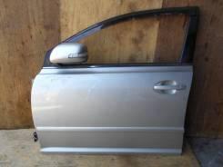 Дверь боковая передняя контрактная L AZT251 6189