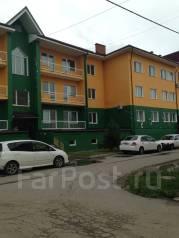 2-комнатная, квартал Крылатское 1. с. Тополево, агентство, 89кв.м.