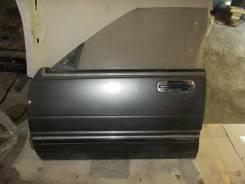 Дверь передняя левая Nissan Cedric/Gloria Y31 90г