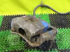 Суппорт тормозной Toyota Estima, правый передний
