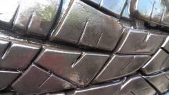 Dunlop Grandtrek AT2. Всесезонные, 30%, 2 шт