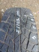 Dunlop Grandtrek AT2. Летние, 20%, 1 шт