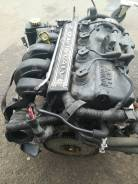Контрактный (б у) двигатель Chrysler Neon 2000 г. ECB 2.0i 16V бензин