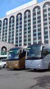 Shenlong. Автобус Шенлонг, 50 мест, В кредит, лизинг, С маршрутом, работой