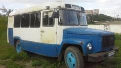 КАвЗ 3976. Продам автобус КАВЗ 3976 . Документы на категорию С, 4 250куб. см., 2 000кг.