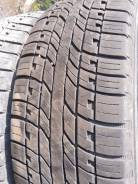 Hankook Ventus AS RH07. Летние, 60 %, 4 шт