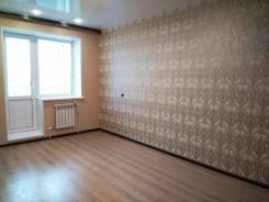 1-комнатная, улица Сергея Ушакова 8в. Междуречье, частное лицо, 40кв.м. Интерьер