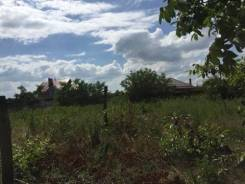 Продаю земельный участок 5 соток ИЖС. 500кв.м., собственность, электричество, вода, от частного лица (собственник)