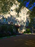 1-комнатная, улица Полушкина 65. частное лицо, 32кв.м. Дом снаружи