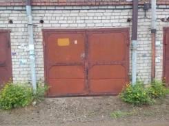 Гараж металлический купить бу в томске дизельные отопители для гаража купить