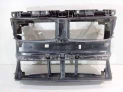 Решетка вентиляционная. BMW X1, F48