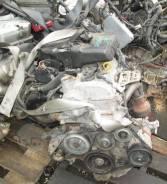 Продам двигатель на Toyota Belta, Ractis, VITZ, Yaris 2SZFE