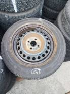 Goodyear GT-Eco Stage. Летние, 2017 год, 5%, 4 шт