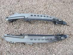 Крепление крыла. Porsche Cayenne, 955 Двигатели: M4800, M4801, M4802, M4850, M4850S, M4851, M4852