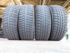 Pirelli Winter Ice Control. Зимние, без шипов, 2011 год, 20%, 4 шт