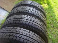 Bridgestone Blizzak Revo GZ. Зимние, 5%, 4 шт. Под заказ