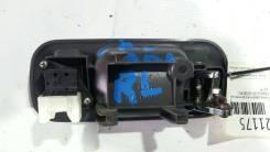 Ручка двери внутренняя HONDA CRV