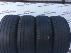 Michelin Latitude Sport 3. Летние, 30 %, 4 шт