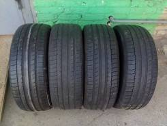 Michelin Latitude Sport. Летние, 30 %, 4 шт