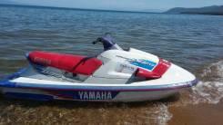 Yamaha WaveRaider. 110,00л.с., 1998 год год