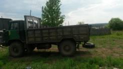 ГАЗ 66. Продам дизельный ГАЗ-66, 4 800куб. см., 3 000кг., 4x4