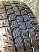 Dunlop Winter Maxx. Всесезонные, 2017 год, 5%, 4 шт