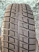 Bridgestone Blizzak Revo2. Зимние, 2011 год, 10%, 4 шт