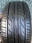 Dunlop Enasave EC202. Летние, 2013 год, 5%, 4 шт