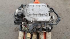 Двигатль J35A5 Acura MDX YD1 отправка в регионы