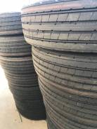 Bridgestone R173. Летние, 2017 год, без износа, 1 шт