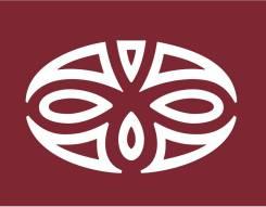 Специалист по взысканию задолженности / коллектор-специалист по взысканию задолженности / коллектор. ПАО АКБ Приморье. Улица Светланская 131б
