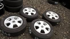 Продам комплект колес ( 800-А )