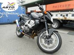 Kawasaki Z 750. 750куб. см., исправен, птс, без пробега