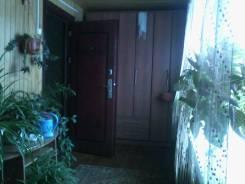 Продам дом. Улица Архаринская 13, р-н Индустриальный, площадь дома 200кв.м., скважина, электричество 15 кВт, отопление твердотопливное, от частного...