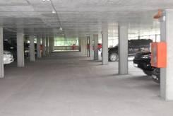 Продажа готового бизнеса автостоянка на Рыбацкой