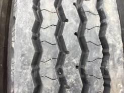 Bridgestone R187. Летние, 2012 год, 5%, 2 шт