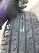 Dunlop Grandtrek PT3. Летние, 2015 год, 10%, 2 шт. Под заказ