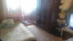 2-комнатная, улица Стаханова 18. сах. поселок, агентство, 48кв.м. Интерьер