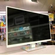 "Envision. 32"", технология ЖК (LCD)"