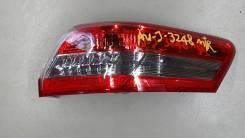 Фонарь (задний) Toyota Camry V40 2006-2011, правый