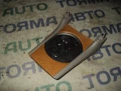 Ручка переключения автомата. Toyota Premio, ZRT260