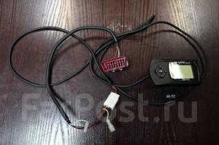 Измерительный прибор Blitz R-vit type 1